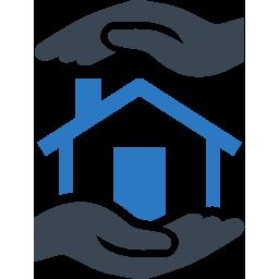 billig hemförsäkring