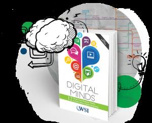 digital marketing guide