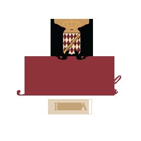 hotel rom