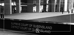 brisbane law firms top tier