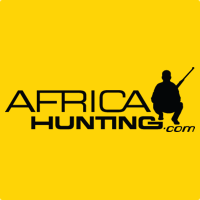 African Hunting Safari