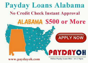 loans with no credit is possible at slickcashloan.com