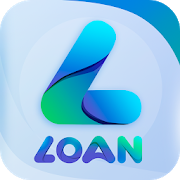 online loans are a good choice to get cash now