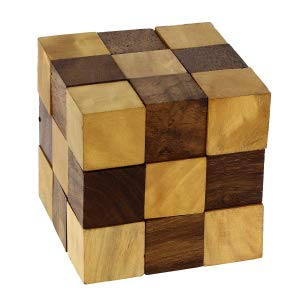 Zirbenholz Kaufen