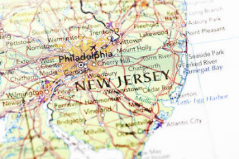 https://tonewjersey.com/, New Jersey real estate