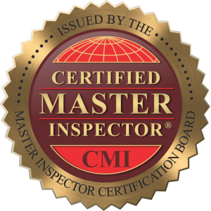 albany home inspection company
