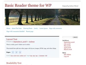 wordpress premium plugins free download