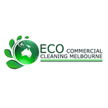 cleaning companies in melbourne