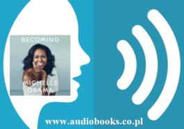 Get MP3 Audiobook