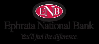 bank national canada