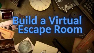 virtual escape game singapore