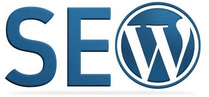 ipswich web design